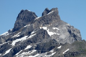 mountainsoffaith